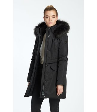 Noize Nicole Insulated Winter Parka