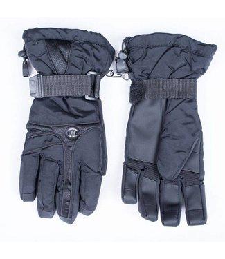 Barts Man Hydroshell Ski Gloves