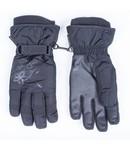 Scott Gants Darby   Darby Gloves