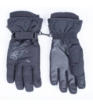 Scott Darby Gloves