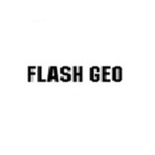 Flash Geo