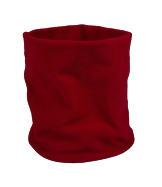 Lupa Canadian Handmade Double-Layer Fleece Neck Warmer  Adult