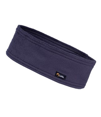 Lupa Adult Micro Fleece Headband