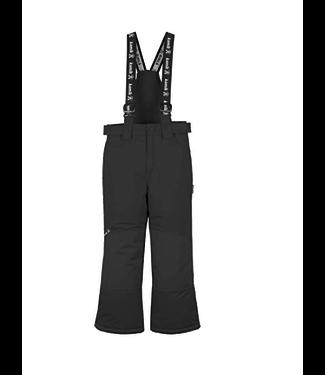 Kamik Pantalon ski KWU8360 | Snow Pant KWU8360