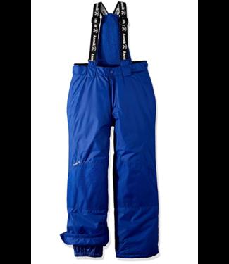 Kamik Pant KWU8360