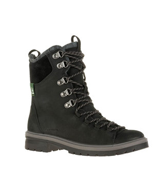 Kamik Bottes d'hiver Roguehiker | Winter Boots Roguehiker