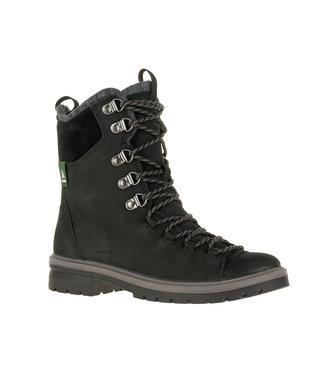 Kamik Winter Boots Roguehiker