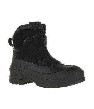 Kamik Winter Boots Champlain2
