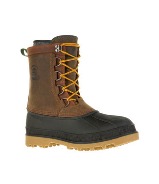 Kamik Bottes d'hiver William | Winter Boots William