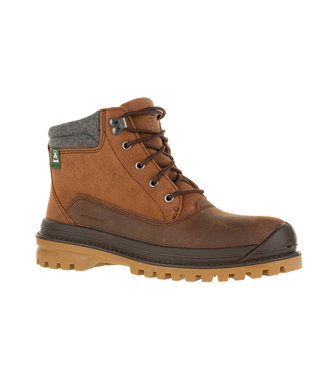 Kamik Winter Boots GriffonMid