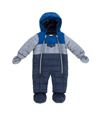 Nano Snowsuit 1-Piece F19M485