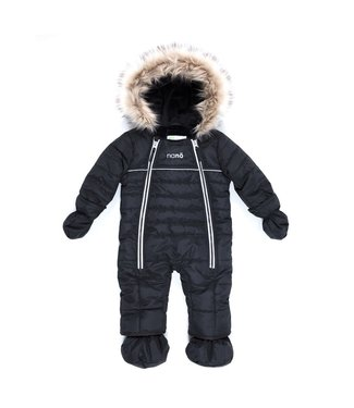 Nano Snowsuit 1-PIECE F19M500