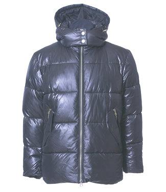 Noize Manteau d'hiver Homme Lincoln Lightweight | Lincoln Lightweight Man Winter Jacket
