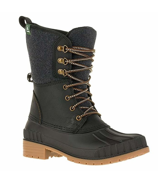 Kamik Winter Boots Sienna2