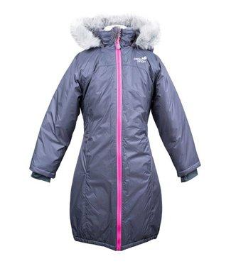 Perlimpinpin Coat VH250B