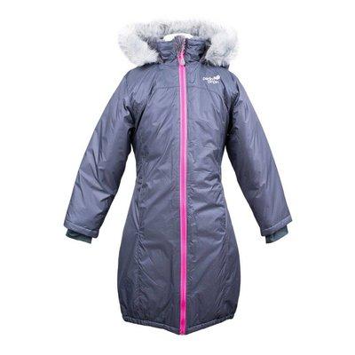 Coat VH250B