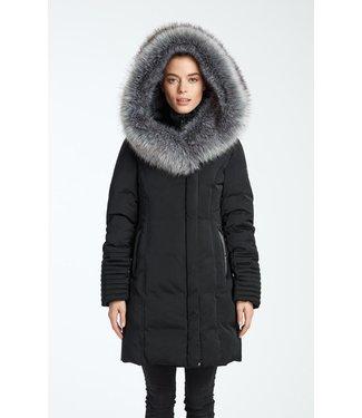Noize Manteau d'hiver Femme Jessica   Jessica Woman Winter Coat