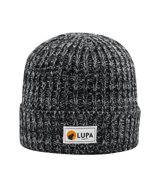 Lupa Adult Canadian-made Extreme Cold Beanie