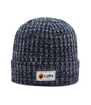 Lupa Tuque Froid Extreme Adulte   Canadian-made Extreme Cold Beanie (Adult)