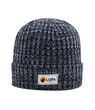 Lupa Tuque Froid Extreme Adulte | Canadian-made Extreme Cold Beanie (Adult)
