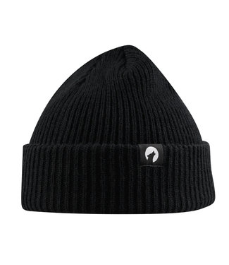 Lupa Kids Canadian-Made Cuff Beanie