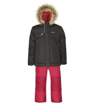 Gusti Snowsuit GWG5701