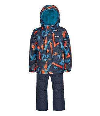 Gusti Snowsuit GWB5720