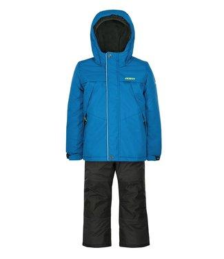 Gusti Snowsuit GWB5703