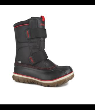 Acton Bottes d'hiver Raff A8358 | Winter Boots Raff A8358