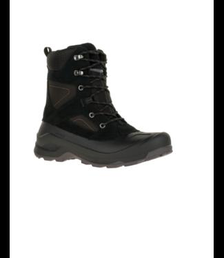 Kamik Bottes d'hiver Norden Mid | Winter Boots Norden Mid