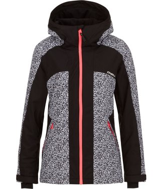 O'Neill Women Allure Jacket