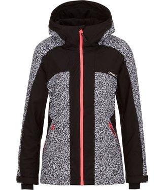 O'Neill Women Allure  Ski Jacket