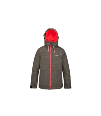 O'Neill Girl Cosmic Ski Jacket (8-12 ans)