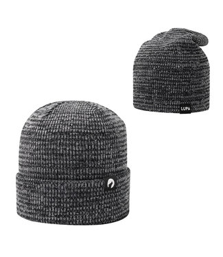 Lupa Canadian-made Cuff Beanie Adult