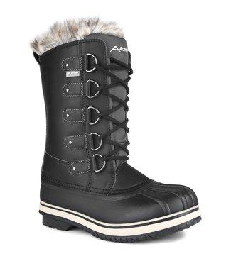 Acton Bottes d'hiver Carolyn | Winter Boots Carolyn