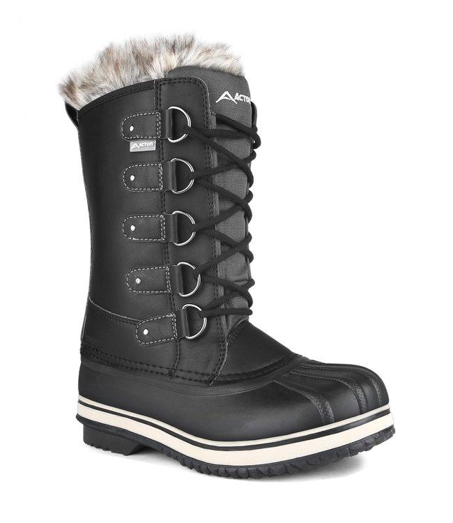 Acton Winter Boots Carolyn