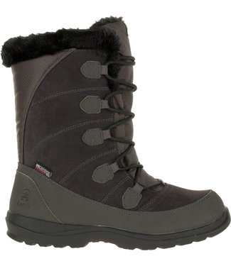 Kamik Winter Boots IceLynSW