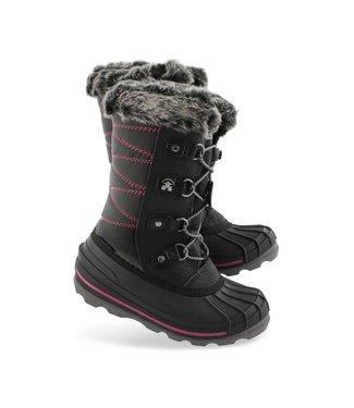 Kamik Bottes d'hiver FrostyLake   Winter Boots FrostyLake