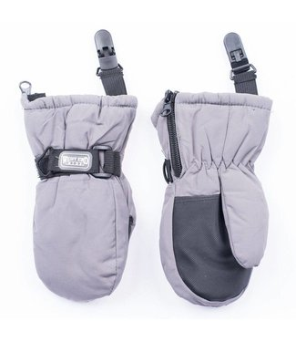 Calikids Clip Mitts Unisexe