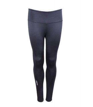 Louis Garneau Couche de base Bas FEmme Heavyweight Drytex | Woman base layer bottom Heavyweight Drytex