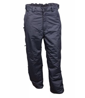 Misty Mountain Vapour Men Pant 2-3X