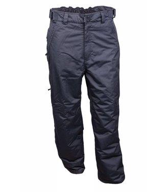 Misty Mountain Vapour Pant Homme 2-3X