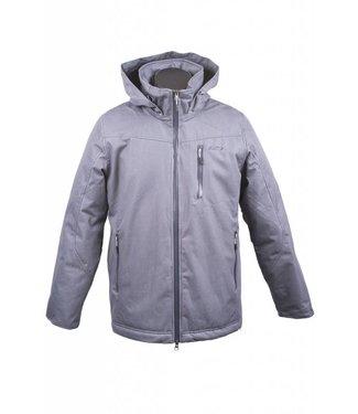 Louis Garneau Charleston Winter Jacket