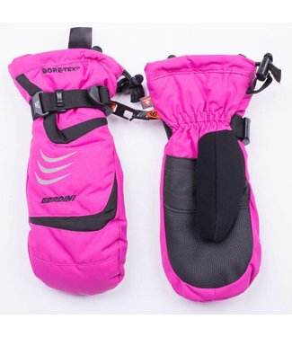 Gordini Force Junior Mitt