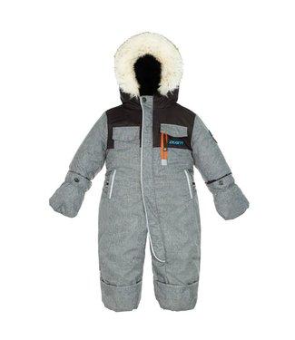 Gusti Snowsuit 1-piece GWB2310