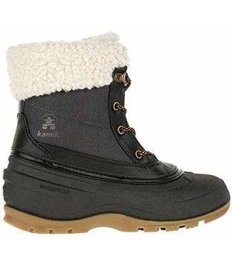 Kamik Winter Boots Moonstone