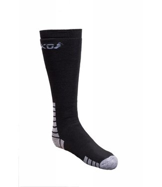 Suko Activewear Socks (2-Pack)