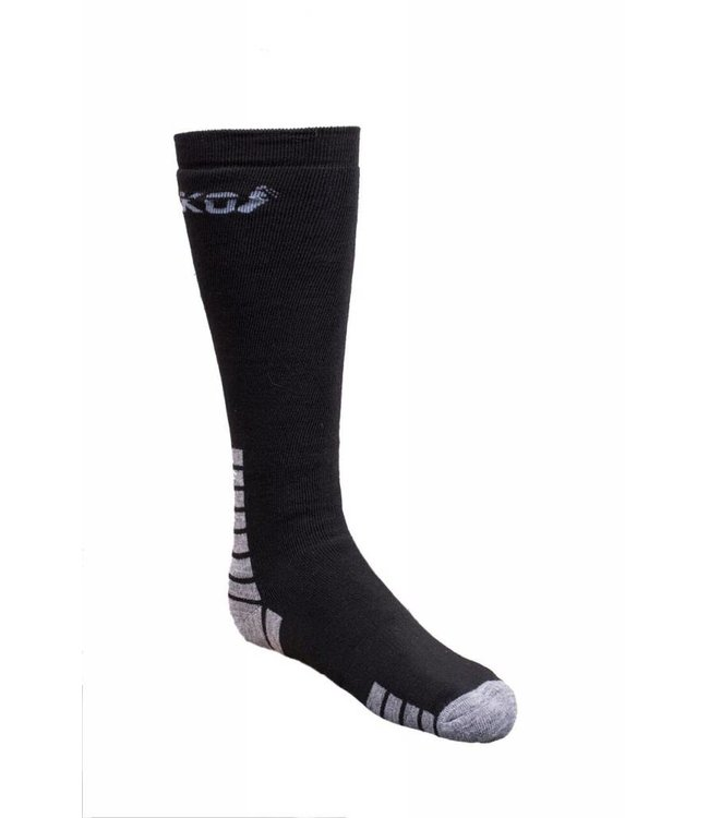 Ski socks Suko Activewear (2-Pack)