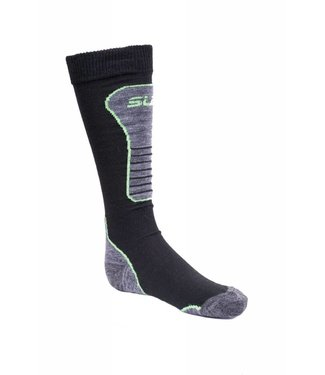 Bas de ski Suko Midweight Tech | Suko Technical Ski Socks