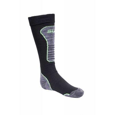 Suko Midweight Tech Socks